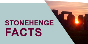 Stonehenge Facts and Figures